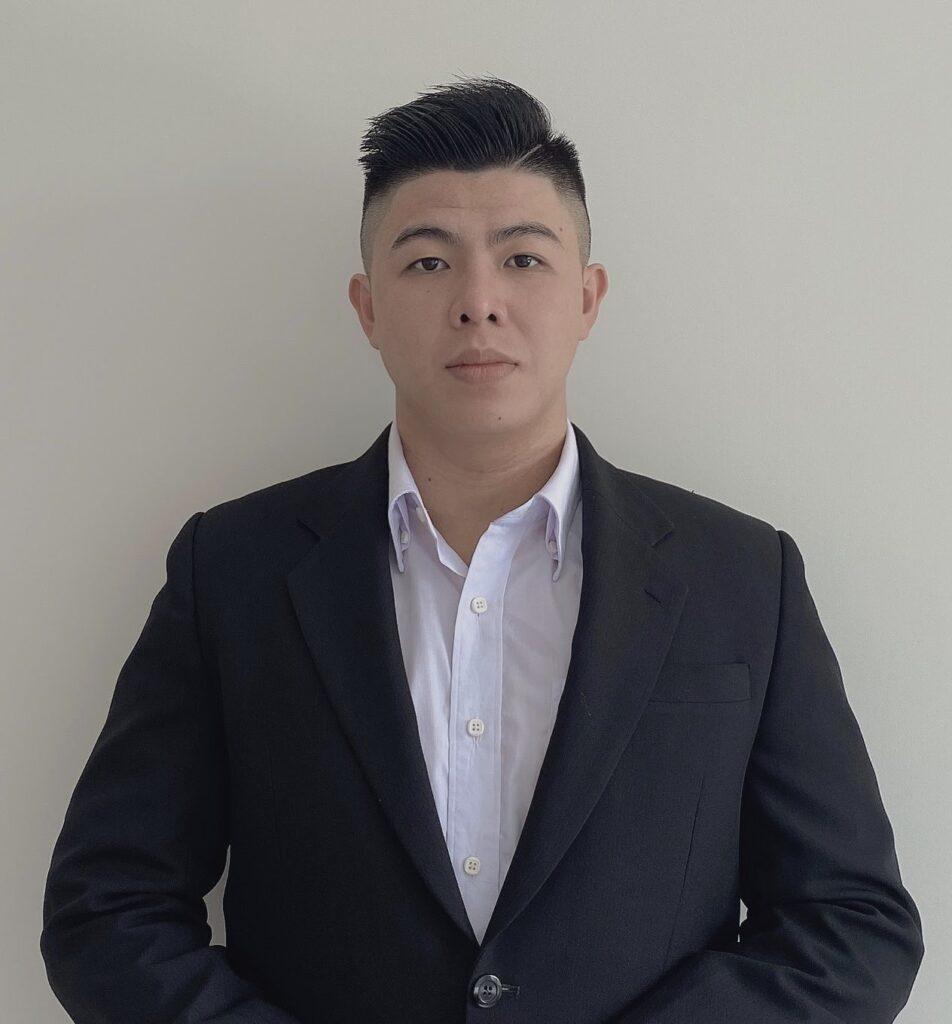 Le Phi Toan Chuyen Vien Cap Cao